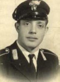 Clemente Bovi